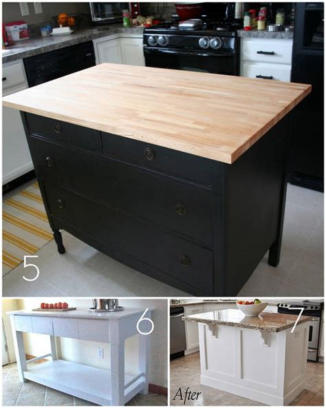 kitchen island tables with storage kitchen island table with storage