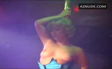 Nackt  Tracy Spindola Tracy Nude