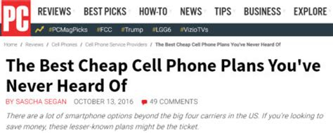 low cost cell phone plans can you really get free cell phone service and a free