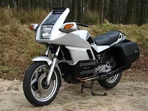 1985 Bmw K100 Wiring Diagram  1985  Free Engine Image For