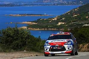Tour De Corse 2016 Wrc : 2016 tour de corse rallye de france dominant ogier takes day 1 lead the checkered flag ~ Medecine-chirurgie-esthetiques.com Avis de Voitures