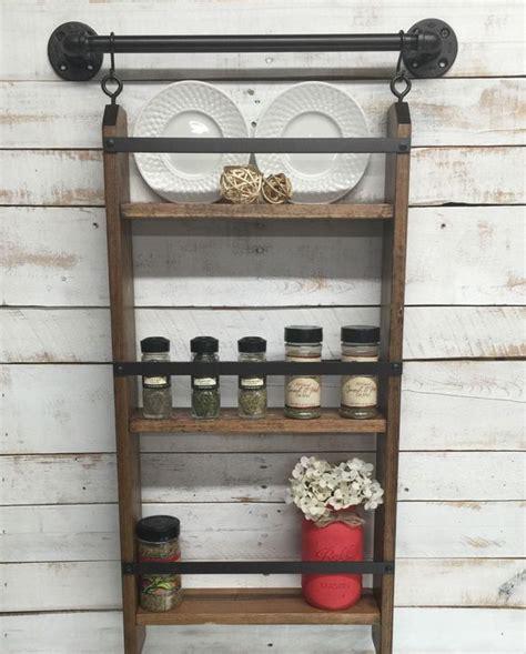 kitchen wall shelf 65 ideas of using open kitchen wall shelves shelterness