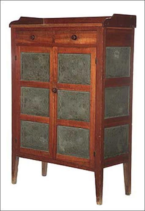 rebuild kitchen cabinets 122 best pie safes images on pantries pie 1731