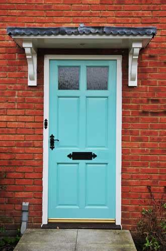 external security doors uk manufactured police approved
