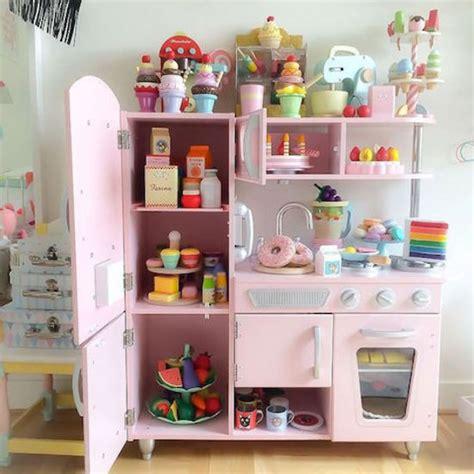 kk kidkraft vintage kitchen chopchop baby