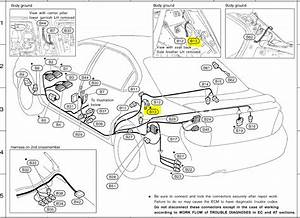 Piper Perabo Gallery  Nissan Engine Diagram