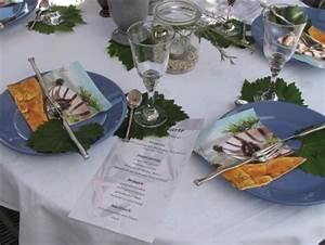 Deko Für Bayrischen Abend : deko f r bayrischen abend dekoration bayrischer abend m belideen herbstliche tischdeko thema ~ Sanjose-hotels-ca.com Haus und Dekorationen