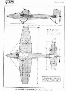 Paulhan-tatin A U00e9ro-torpille No 1
