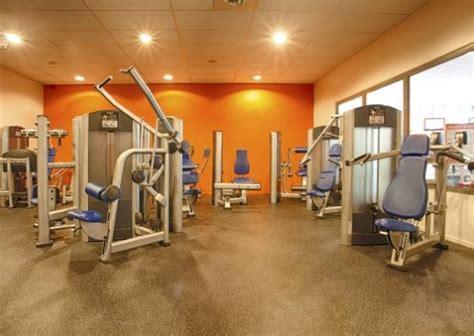 basic fit apeldoorn ambachtsveld sportscholencheck