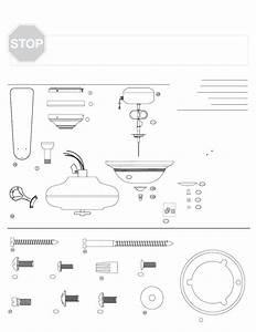 Hunter 22562 User U0026 39 S Manual