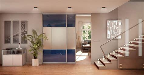 Raumteiler Nach Maß Fürs Wohnzimmer Konfigurieren