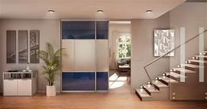 Raumteiler Wohnzimmer Essbereich : awesome raumteiler f r wohnzimmer contemporary house design ideas ~ Sanjose-hotels-ca.com Haus und Dekorationen