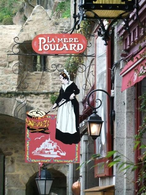 la mere poulard mont st michel 17 best images about favorite food spots in europe on restaurant covent garden and