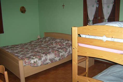 chambre alsace chambres d 39 alsace pereira à kintzheim 67600