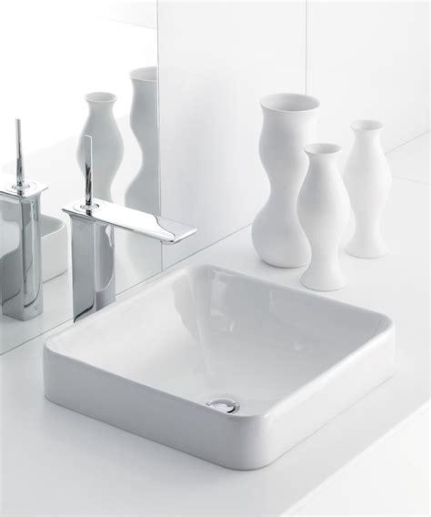 Kohler Vox Sink Images by 48 Best Images About Bathroom Sinks On