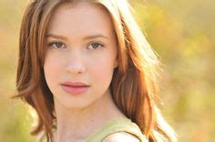 actress in first jack reacher movie 173 best alexia fast images young actresses actors