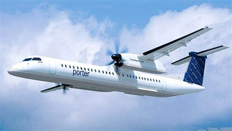 Porter Airlines Canada Deals: Up To 50% Off Base Fares | Canadian Freebies, Coupons, Deals ...