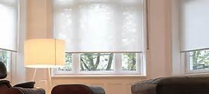 Rollo Ins Fenster Klemmen : fenster jalousien innen amazing fenster rollos jalousien with fenster jalousien innen fenster ~ Bigdaddyawards.com Haus und Dekorationen