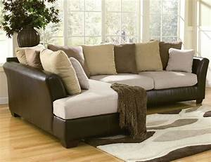 70 Best Images About Cozy Sectionals On Pinterest