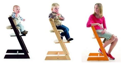 chaise trip trap stokke tripp trapp on sale