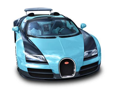 Bugatti logo - Car clipart | Downloadclipart.org