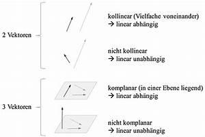 Alg Berechnen 2015 : vektoren schritt f r schritt berechnen studyhelp ~ Themetempest.com Abrechnung