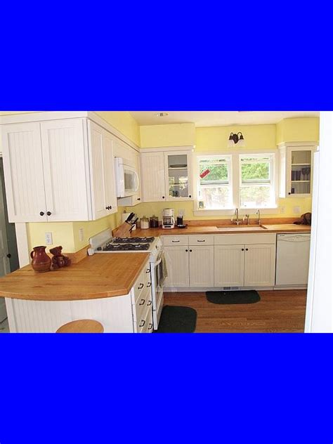 what is the average cost of refacing kitchen cabinets kitchen cabinet refacing costs kitchen design photos