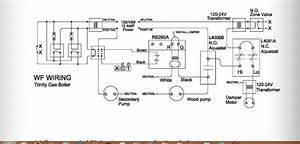 New Yorker Boiler Wiring Diagram
