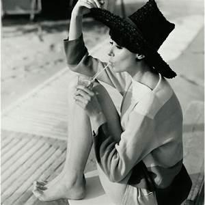 A lesson in style: '50s fashion | Classiq