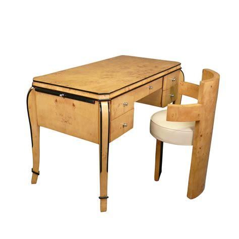 le de bureau deco le mobilier déco en photo console déco canapé
