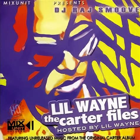 lil wayne no ceilings album tracklist lil wayne raj smoove the files mixtape