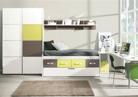 dormitorio juvenil  dormitorios juvenil