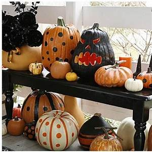 9 best images about Halloween decorations on Pinterest