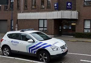 Auto 26 Alixan : inbrakenplaag in auto 39 s in politiezone hekla kontich het nieuwsblad ~ Gottalentnigeria.com Avis de Voitures