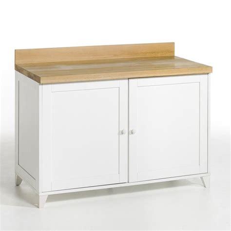 meuble de cuisine independant meuble cuisine 2 portes niska am pm meuble de cuisine am pm iziva
