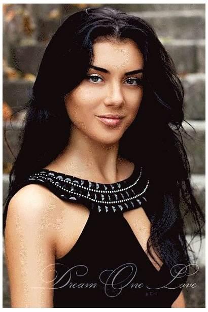 Single Ukrainian Ladies Marriage Usa Bride Russian