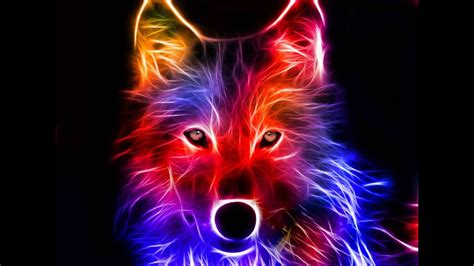coole rockmusik  wolf youtube