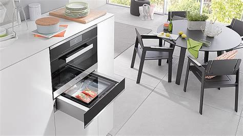 What's In Store For 2016? Ivation Electronic Drawer Safe Ana White Installing Slides Chest Of Drawers Less Than 80cm Wide Neff Warming N17hh20n0b Instructions Stone Mill Pulls Expand A By Neat Things Multi Coloured The Range Half Circle
