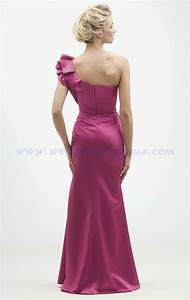 the 25 best fuschia bridesmaid dresses ideas on pinterest With fuschia wedding dresses