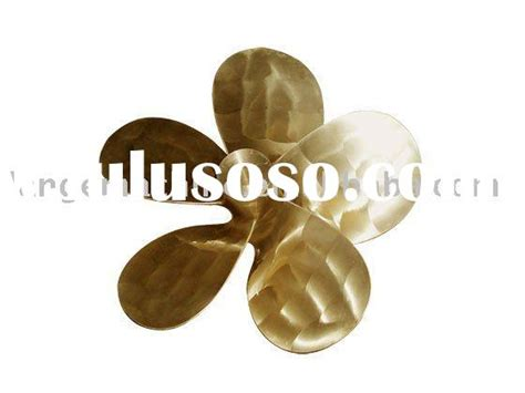 Boat Propeller Manufacturers In India by Propeller For Ship For Sale Price China Manufacturer