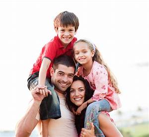 La Familia y la Glucogenosis - Glucolatino