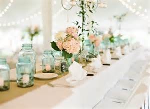 wedding backdrop manila mint and wedding inspiration one charming day