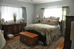 bedroom farmhouse plans photo master bedroom 101 bedroom decorating ideas designs for