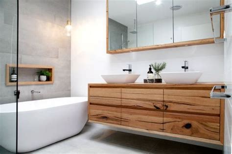 chic  inviting modern bathroom decor ideas digsdigs
