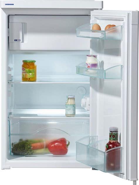 kühlschrank 50 breit liebherr table top k 252 hlschrank t 1404 20 85 cm hoch 50 1 cm breit kaufen otto