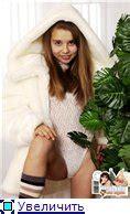 Reallola Issue Dasha Anya Nude Gallery My Hotz Pic