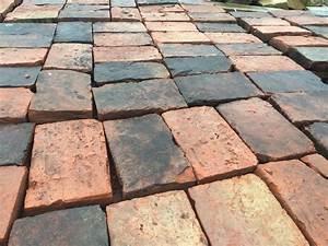 Ziegel Kosten M2 : ziegel 02 antik stein historische baumaterialien ~ Lizthompson.info Haus und Dekorationen