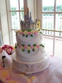 cinderella castle wedding wedding cakes pictures cinderella castle wedding cake