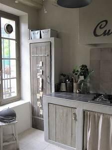 Küchen Und Esszimmerstühle : pin von eat sail away auf ideen rund ums haus ~ Watch28wear.com Haus und Dekorationen