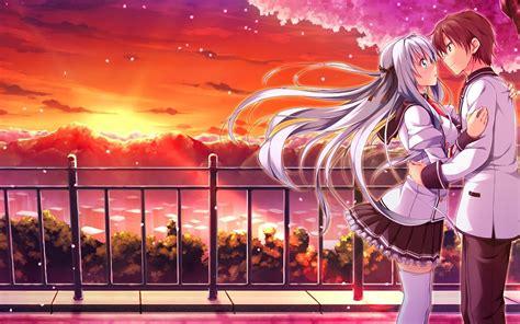 Anime Wallpaper Hd 1680x1050 - anime images hd